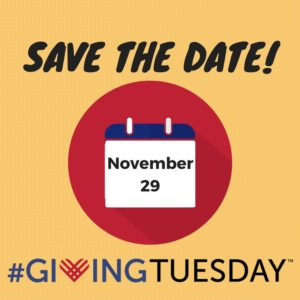 save-the-date-givingtuesday